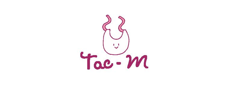 Tac M